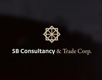 SB Consultancy & TradeCorp.