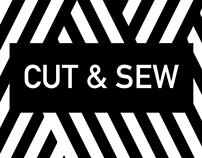 Cut & Sew Indonesia