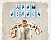 ShowTV - Adam Asmaca