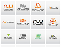 Logo Design research
