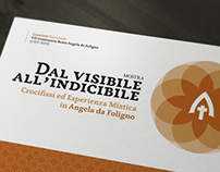 Dal visibile all'indicibile