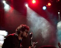 concerts photos