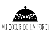 Au coeur de la forêt | work in progress