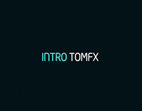 Introduction Tomfx