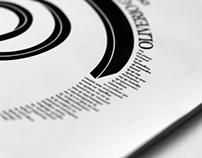 Mancha tipografica