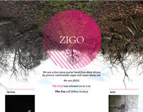 ZIGO HQ - wearezigo.com