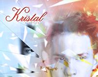 Kristal Club -Project (David August).