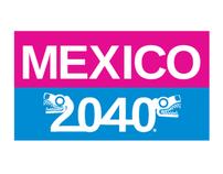 MEXICO ONG