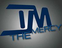 The Mercy Portfolio