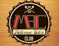 MBC / Brand