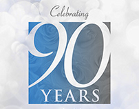 Bennett College - Celebrating 90 Years of Life