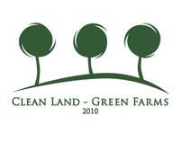 Clean Land - Green Farms