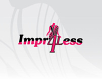 Impress4Less