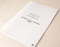 Spaceform Design Ltd