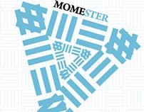 MOMESTER