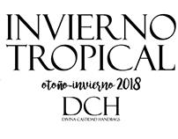 DCH Invierno Tropical