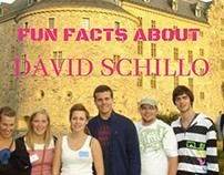 David Schillo