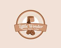 little wonder branding