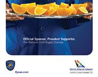 Print - SAA - Club Rugby Champs