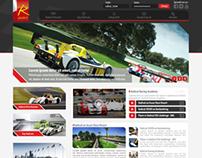 Radical Motorsport Polska