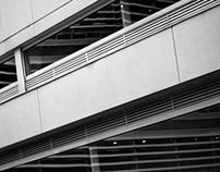 Luz & Arquitectura en la Universidad Nacional