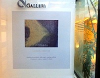 Koel Gallery Intimacy Exhibition