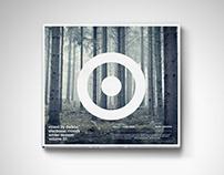 Darkoo - Electronic Moods