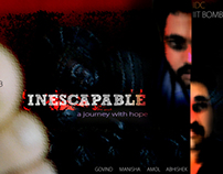 SHORT FILM - INESCAPABLE