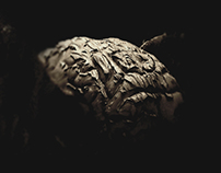 Brain?