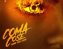 Coma Cose | Fandom cover