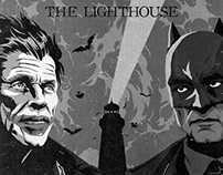 The Lighthouse of Gotham