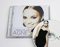 Agnes - Dance Love Pop