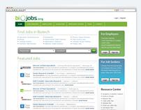 Website Design & Front-end Development using HTML5