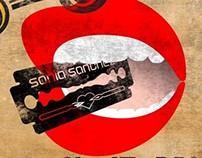 SONIA SANCHEZ Posters