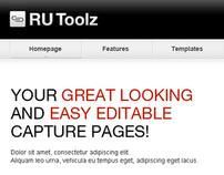 Ru toolz website