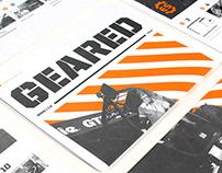 GEARED | EquipmentShare