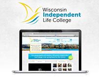 Wisconsin Independent Life College