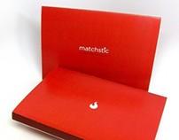 Matchstic