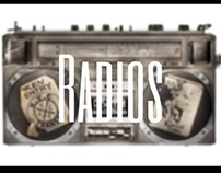 VARIOS RADIO