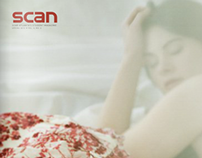 Scan Magazine 3