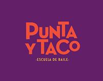 Punta y Taco