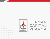 GC Pharma Brochure
