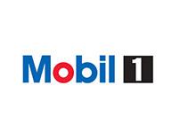 Exxon Mobil 1