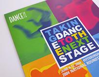 Dance USA