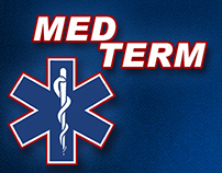 Medical Terminology eLearning course