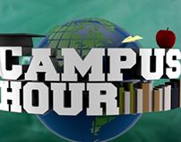 Campus Hour