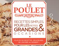 Le Poulet / Chicken