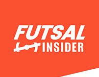 Futsal Insider - First Worldwide Futsal Database