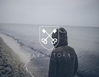 Savvy Toka Clothing Brand