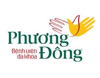 Benh vien Phuong Dong